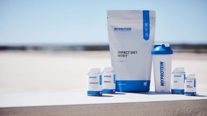 Lisäravinteet aloittelijalle – kreatiini, aminohapot, proteiini | Treeni & ravitsemus