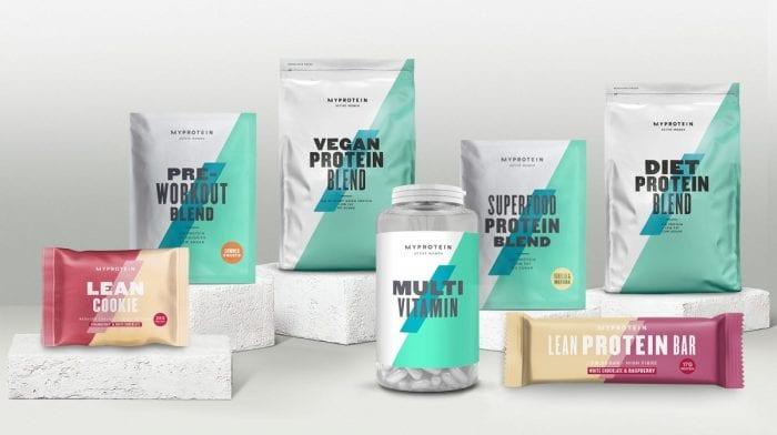 B-vitamiinilisä | Hyödyt & Annostus