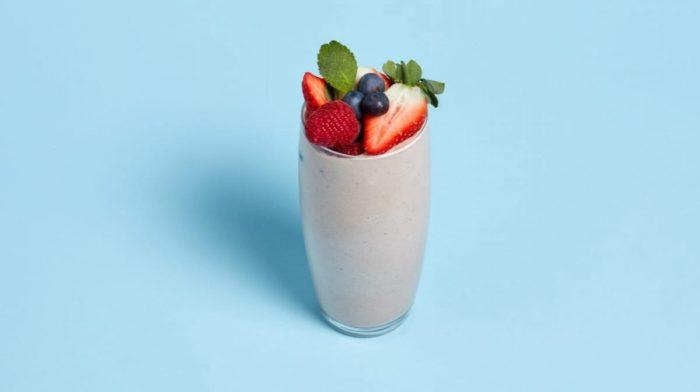 Proteiinilisä ennen nukkumaanmenoa? | Lihaskasvu ja rasvanpoltto