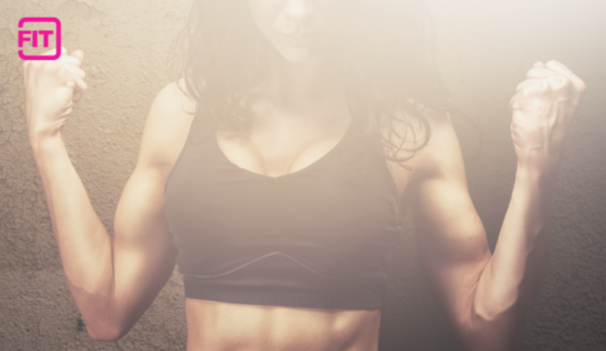 15 Exercises to Target Your Upper Body