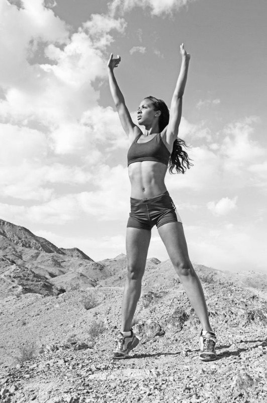 IdealFit Recovery tips