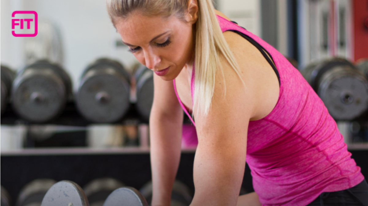 6 Tips to Recover Faster After a Workout