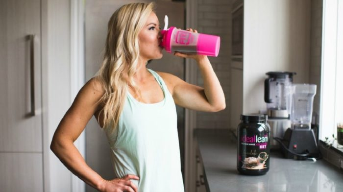 How Much Protein Should I Be Having?