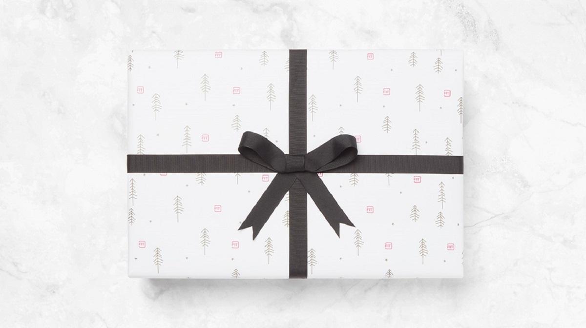 Festive Fitness Gifts – IdealFit's Christmas Bundles