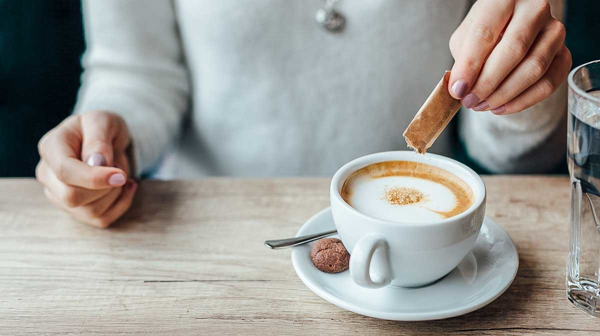 Why You Should Ditch Your Morning Coffee | Negative Side Effects of Coffee