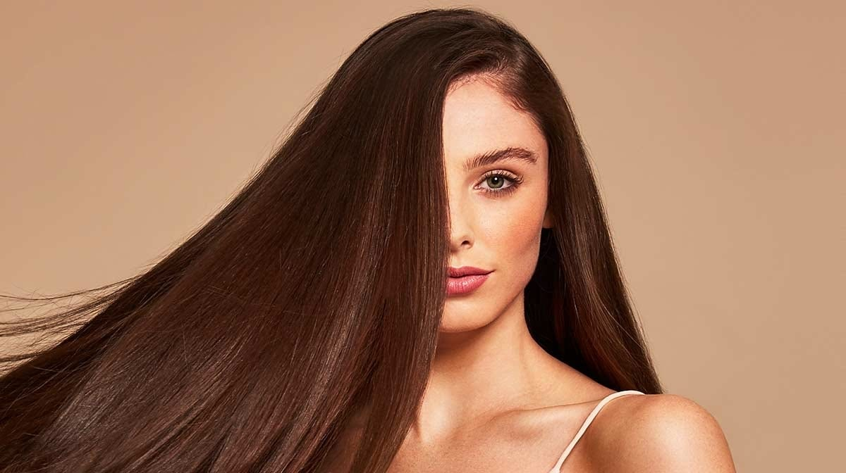 #HairGoals: How To Make Your Hair Grow Faster