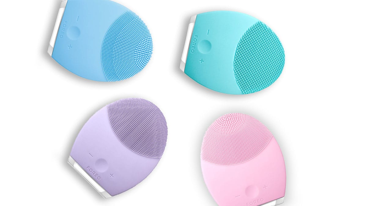 The Ultimate FOREO Guide