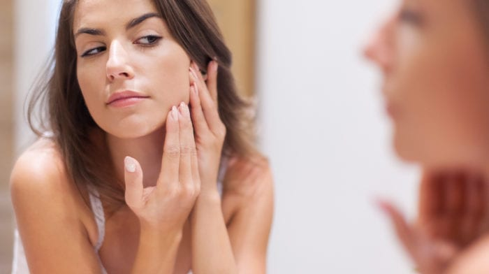 How To Get Rid Of Acne - The Best Skincare Products To Try