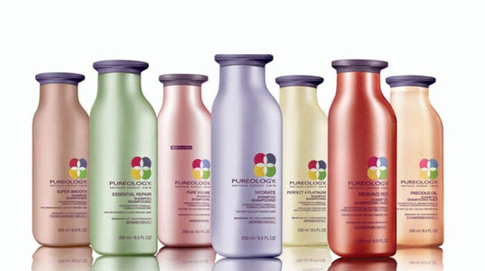 Which Pureology Shampoo Is For Me?