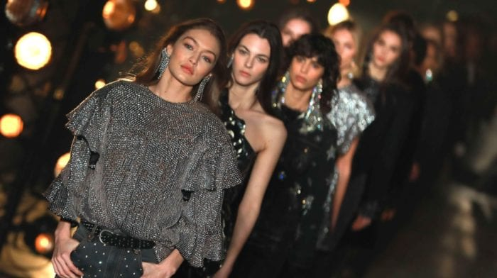 New York Fashion Week: How To Achieve That Catwalk Glow
