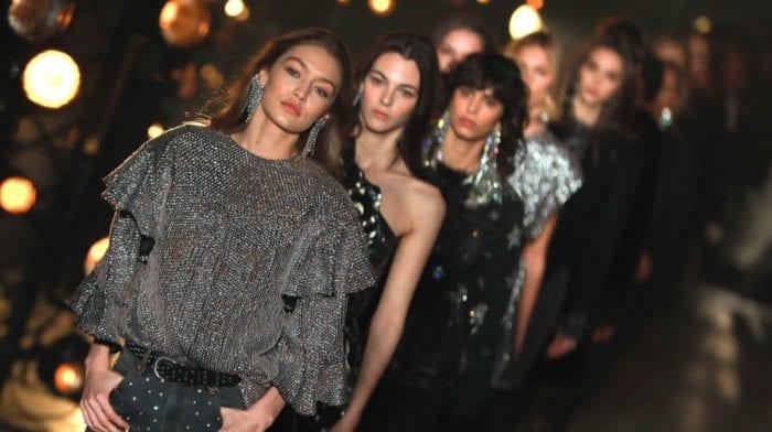 New York Fashion Week: How To Achieve That Catwalk Glow