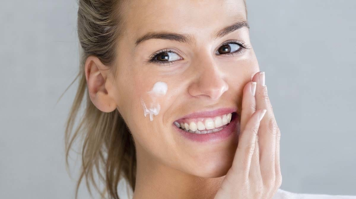The Best Skincare Products For Dry Skin