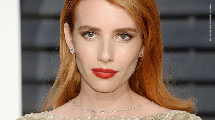 Celebrity-Inspired Holiday Makeup Tutorial