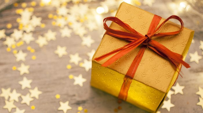 The Best Secret Santa Gift Ideas Under $20