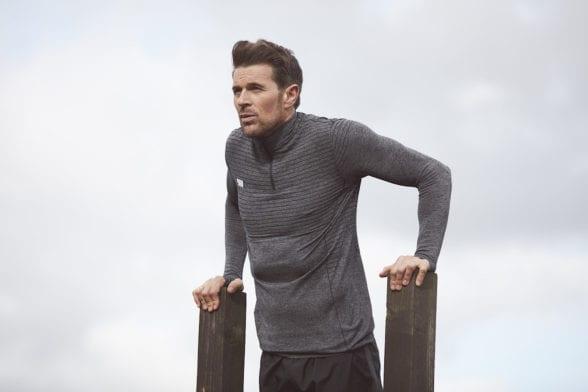 Redken Brews: Style Control for Men
