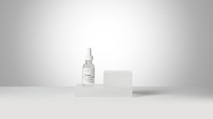 Hyaluronic Acid Benefits: Powerhouse Serum and Supplement