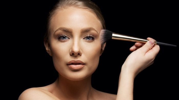 How to Contour for Your Face Shape: Contour Steps Tailored to You