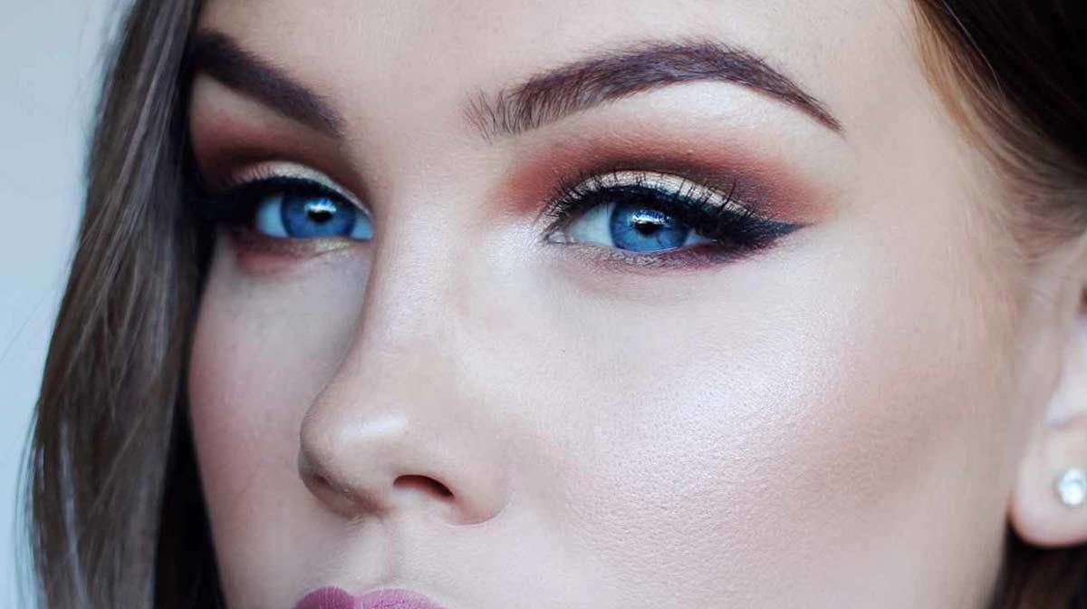 Best Makeup Primers for a Flawless Makeup Look