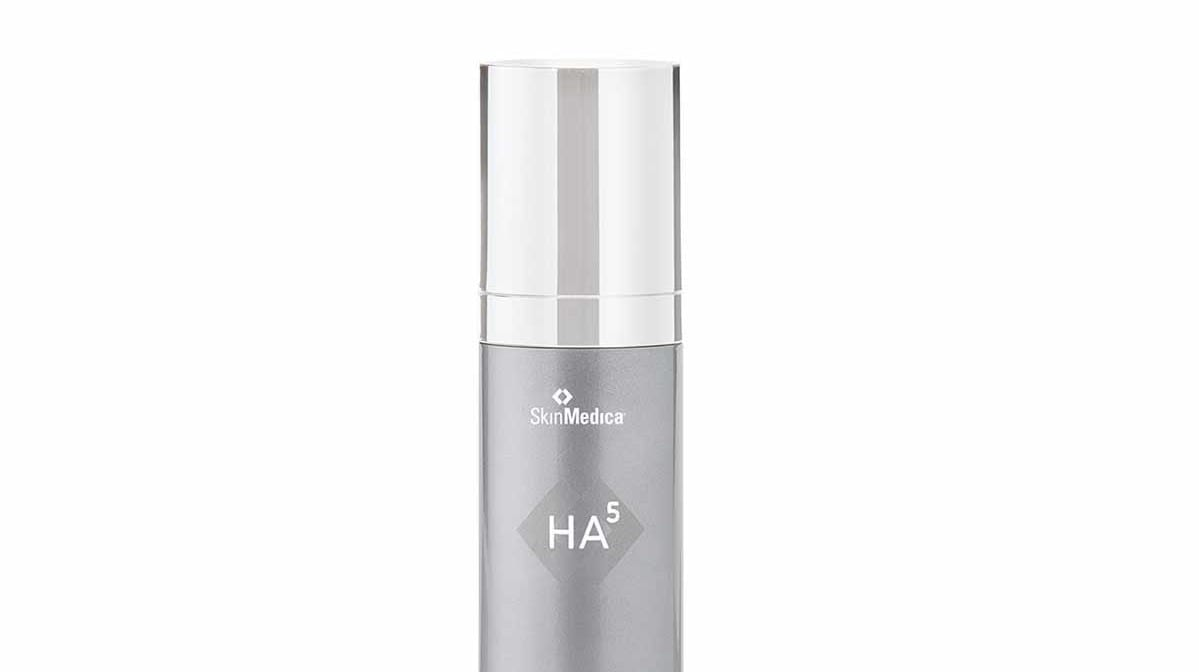 Our March Skinmedica Product Reviews