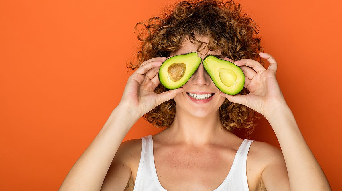 Vitamin E Benefits and Why Your Skin Needs It