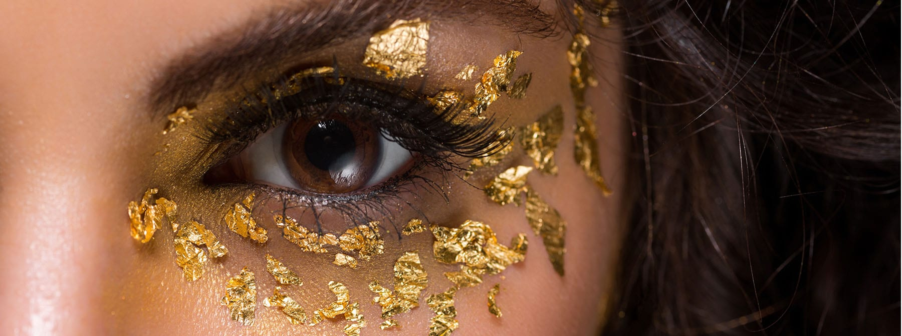 Everything You Need to Know About Festival Makeup
