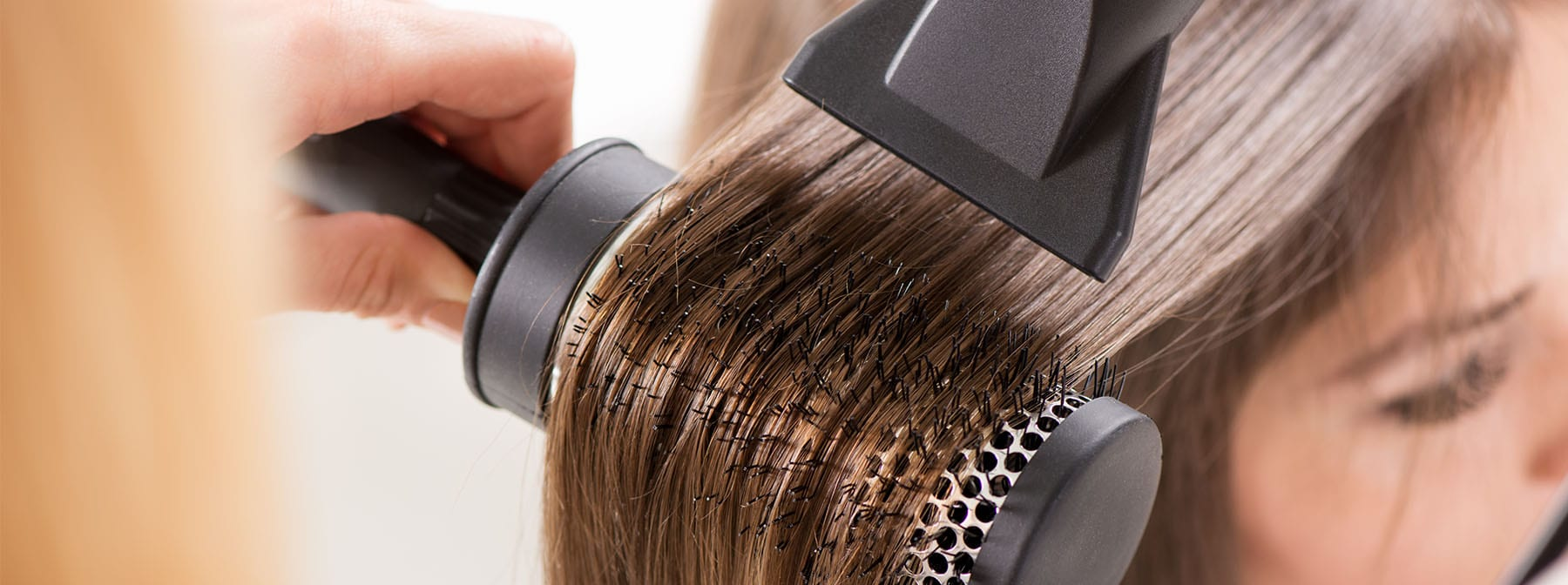 T3 Cura and T3 Cura Luxe are the Key to Rapunzel-Worthy Hair