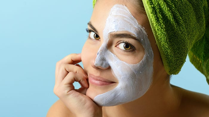 Five Benefits of Chemicals Peels that Revive Tired Skin