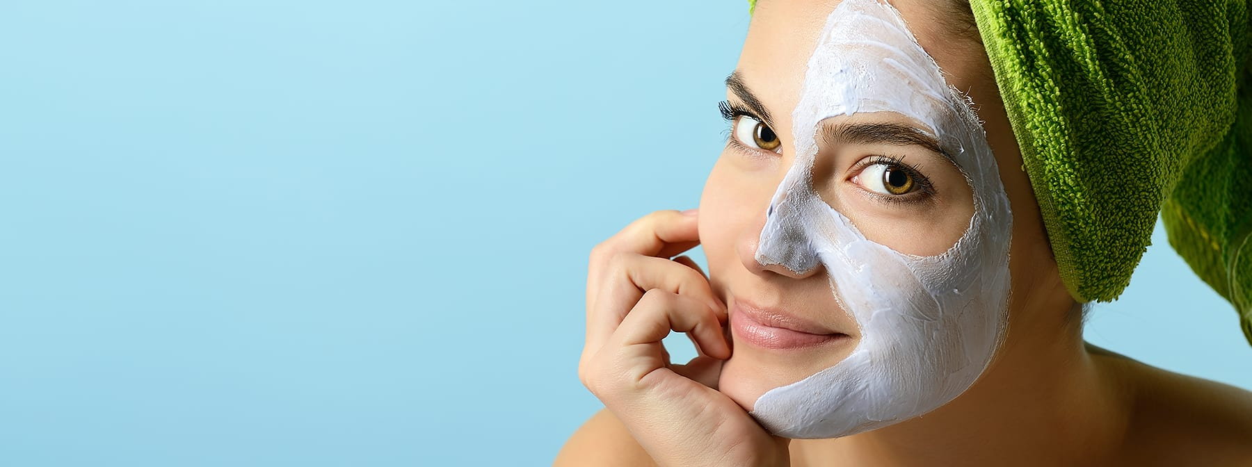 Top 5 Benefits of Chemicals Peels that Revive Tired Skin