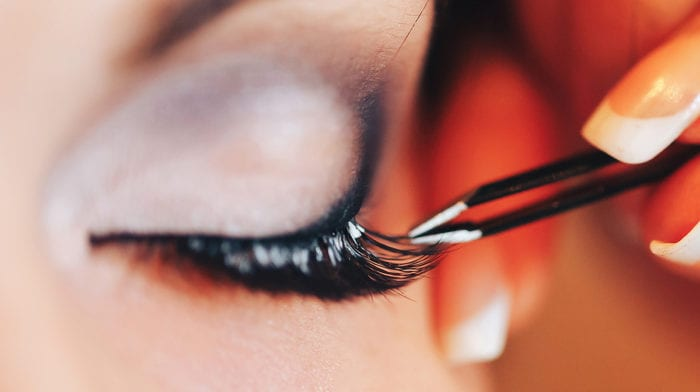 Eye Makeup Tips from the Pros