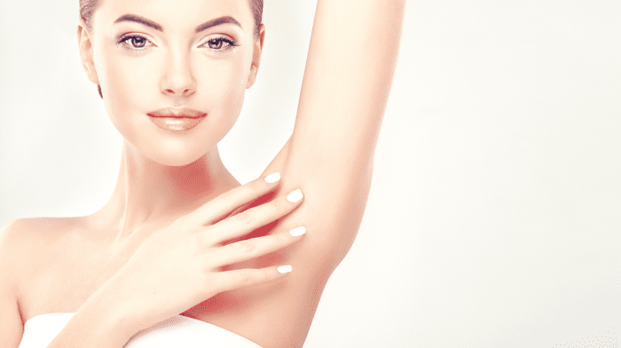 Pros and Cons of Laser Hair Removal Treatment
