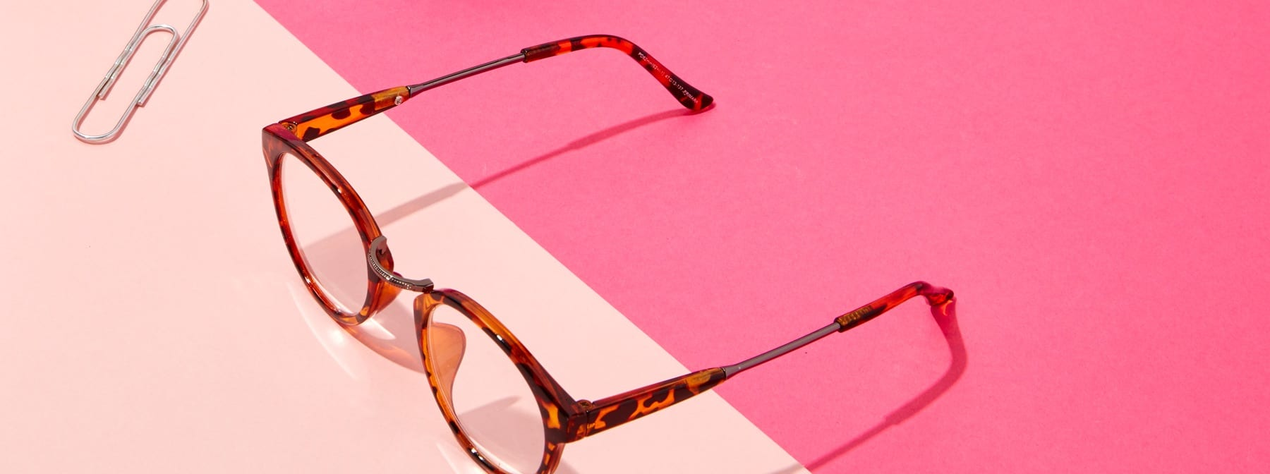 Makeup and Glasses: Tips on How the Two Can Coexist