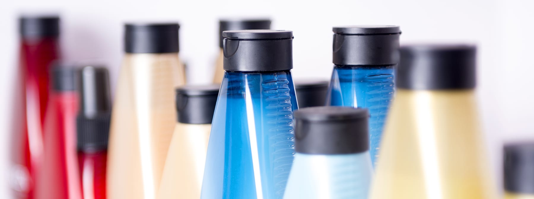 The Right Order to Apply Your Hair Products
