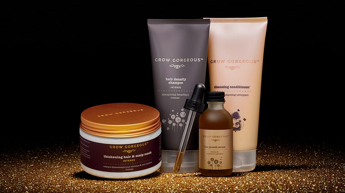 Black Friday Beauty Must-Haves
