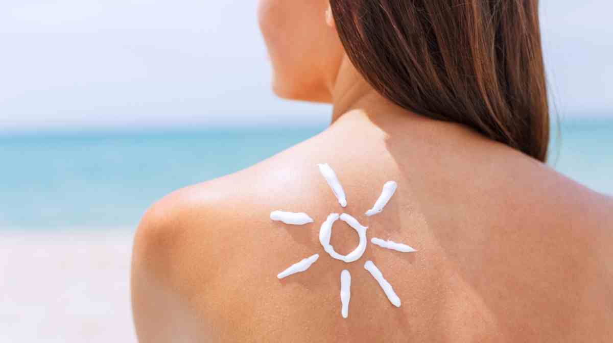 Top SPF Products To Save Your Skin This Spring