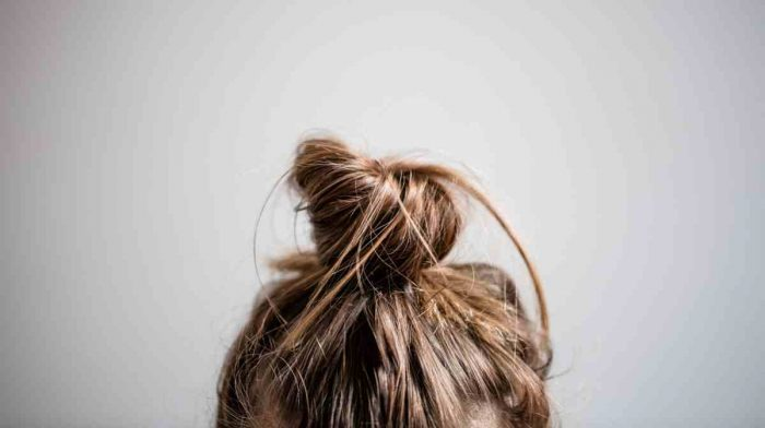 Wet to Dry: Easy Hairstyles That Dry Gorgeous