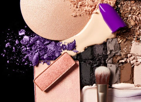 5 Must-Have Products from NYX Professional Makeup