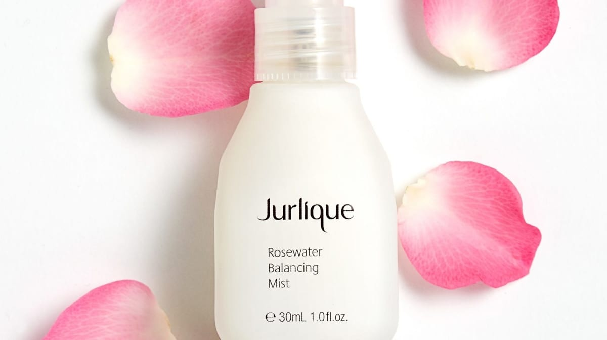 3 Must Try Products from Jurlique