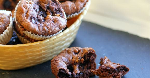 muffins-petit-dejeuner-7