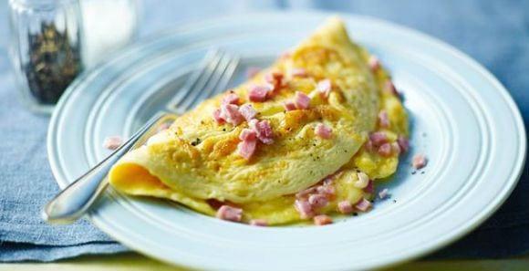 omelette-petit-dejeuner-6