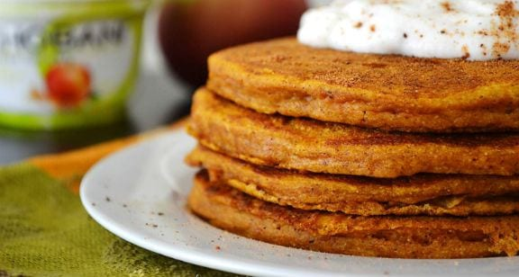Pancakes-petit-dejeuner-2