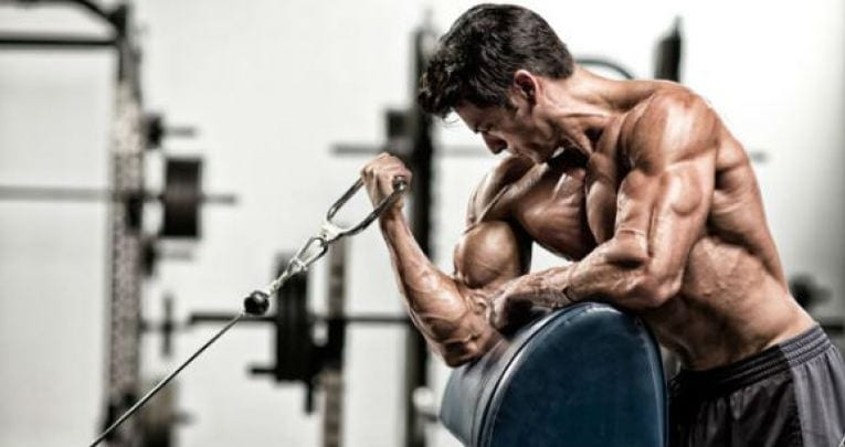pupitre-biceps-5