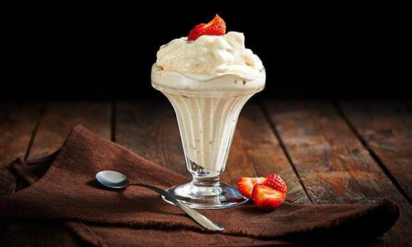 580x348-whey ice cream-021110