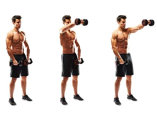Front-Dumbbell-Raise-at-Gimnasio-Body-Health