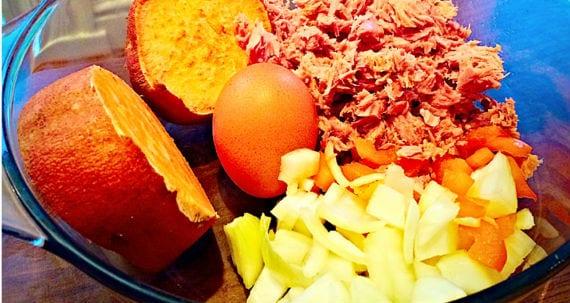 tuna-burtger-recipes