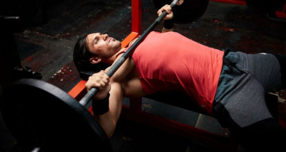 how-to-get-stronger-3