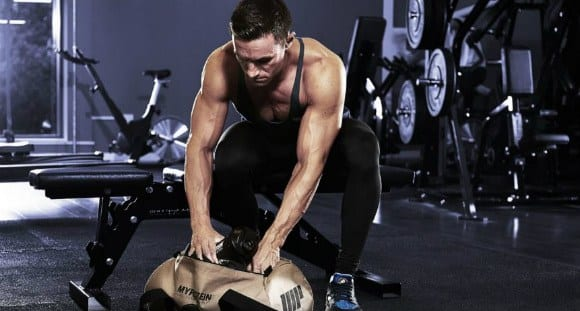 workout-kirk