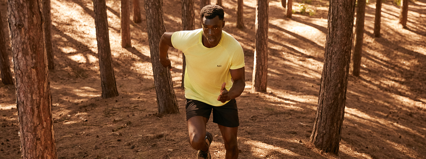 Cardio-training, Endurance et Musculation – 5 astuces pour améliorer vos performances
