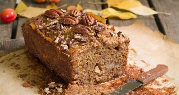 buckwheat-banana-bread