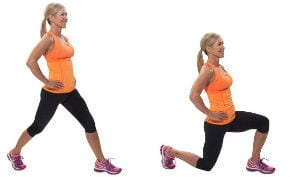 how-to-do-a-lunge-2
