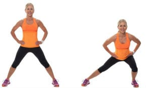 how-to-do-a-lunge-3